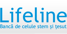 Beneficiile stocarii celulelor stem | Stocarea celulelor stem | Lifeline